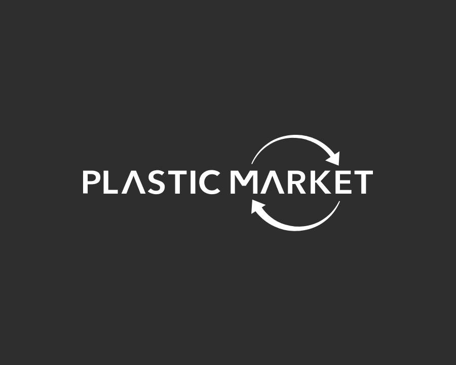 プラスチックマーケットのススメ