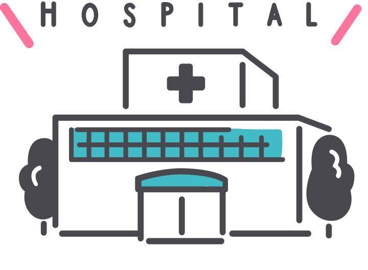 """医療機械の内部部品や病院用設備、新型コロナウイルス<br class=""""pc"""">対策用の製品をご要望に合わせて設計・製造"""